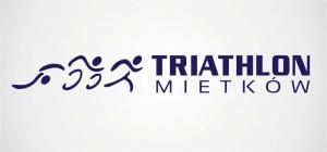 triathlon-mietkow-szerokie-pole