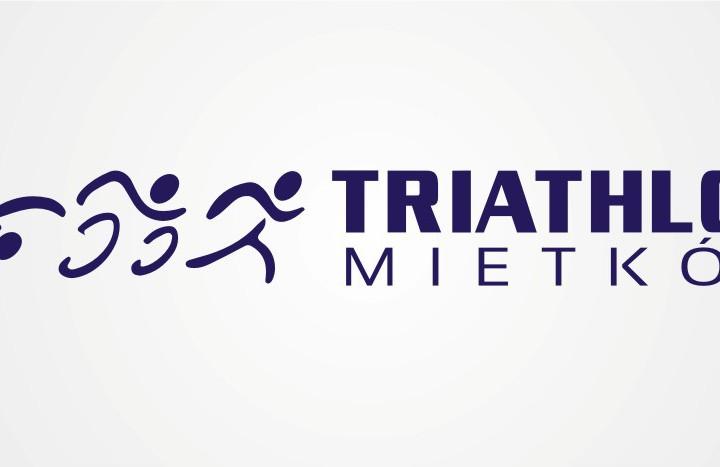 TRIATHLON MIETKÓW – 13 czerwca 2015