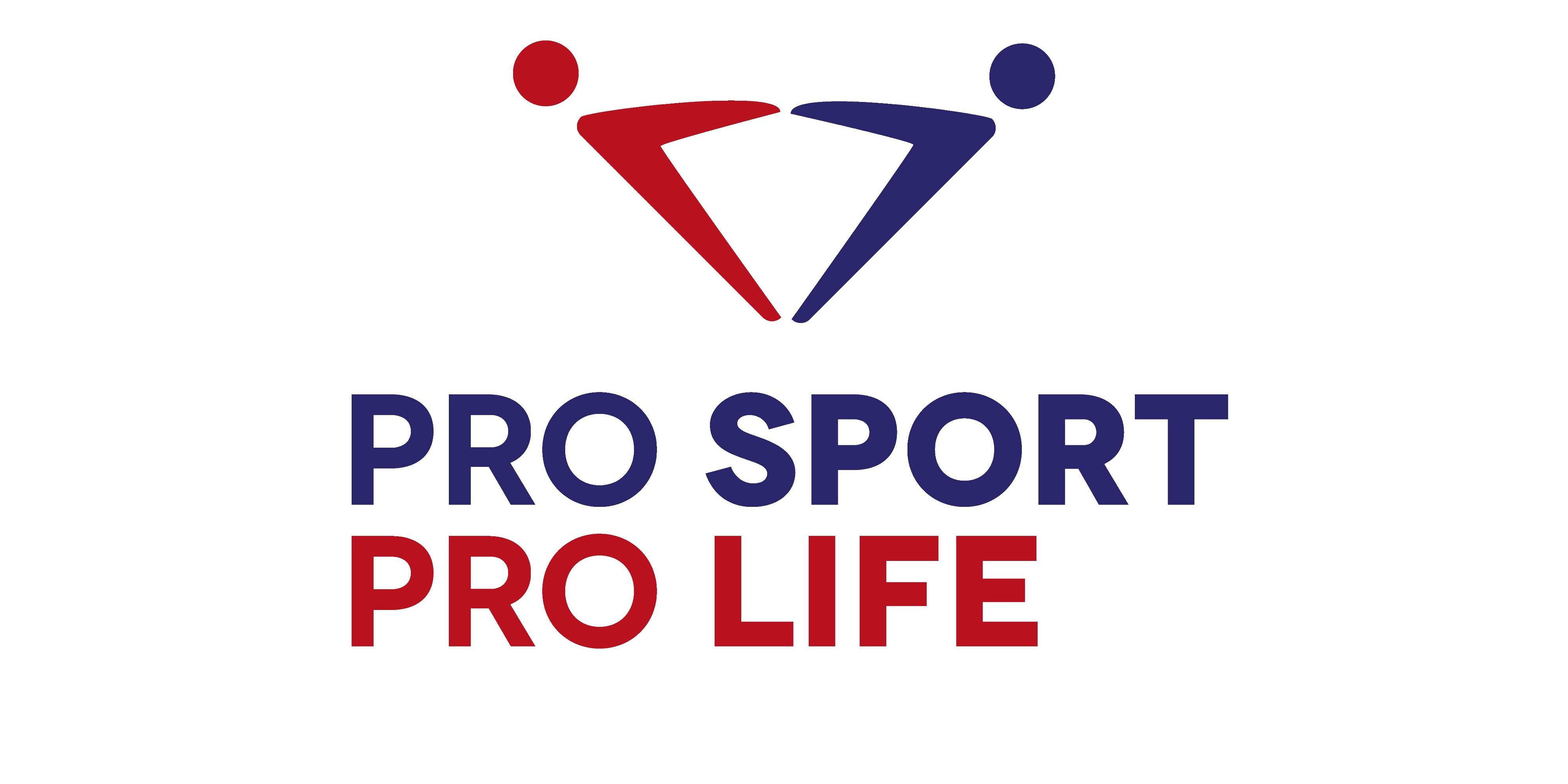 PRO Sport - kwadrat MINI