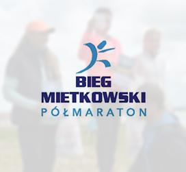 bieg-mietkowski