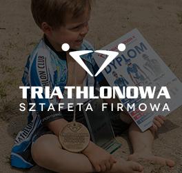 sztafeta-frimowa
