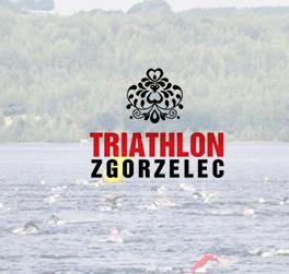 triathlon-zgorzelec