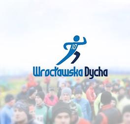 wroclawska-dycha